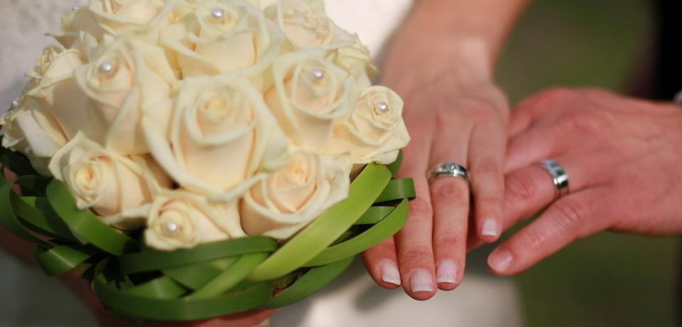 Hochzeitsfloristik_Kaarst_slider